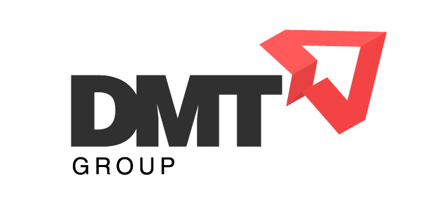 DMT Group