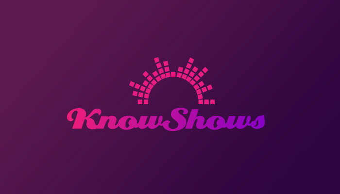Know Shows