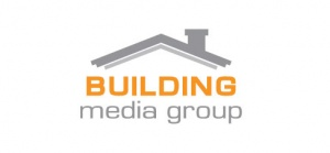 Building Media Group