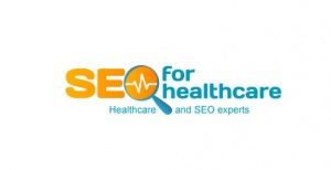 Seo for Healthcare