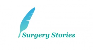 Surgery Stories